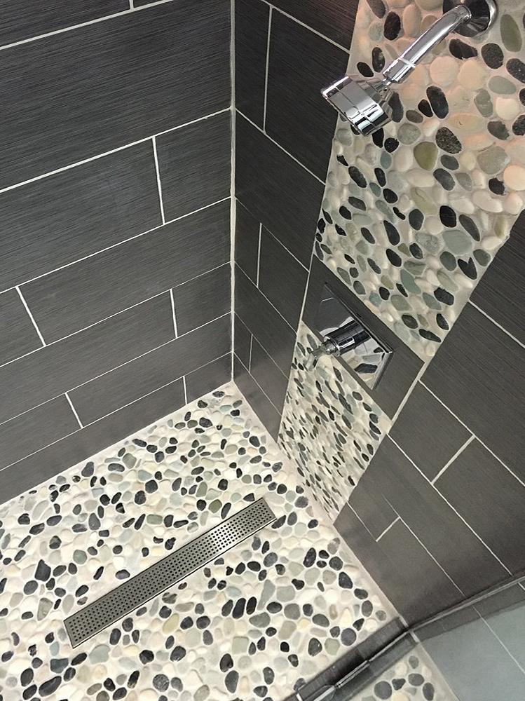 bali-turtle-pebble-tile-shower-floor-and-wall