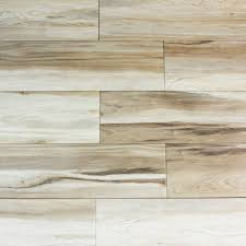 Cypress Wood Look Porcelain Tile