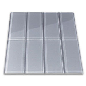 Ocean Glass Subway Tile