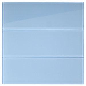 Sky Glass 4