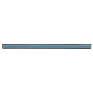 Sky Glass Pencil Liner